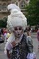 London Pride 2011 (5922250806).jpg
