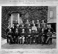London School of Tropical Medicine 6th Session Wellcome M0019220.jpg