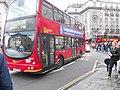 London bus (2).jpg