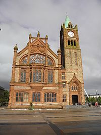 Londonderry Guildhall.jpg