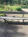Long shot of the bench (OpenBenches 2183-1).jpg