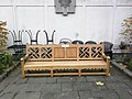 Long shot of the bench (OpenBenches 2872-1).jpg