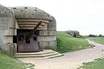 Longues-sur-Mer Battery.jpg