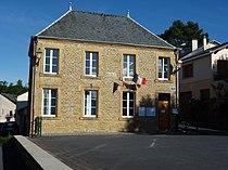 Lonny (Ardennes) mairie.JPG