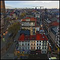 Looking on a City Block from a Height - panoramio.jpg