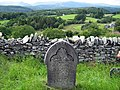 Looking west from Capel Garmon Cemetery - geograph.org.uk - 1708315.jpg