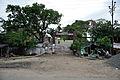 Loomtex Engineering Private Limited - Barrackpore Trunk Road - Titagarh - North 24 Parganas 2012-04-11 9501.JPG