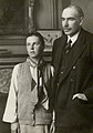 Lopokova and Keynes 1920s.jpg