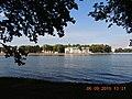 Lopukhinsky garden - panoramio (3).jpg