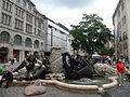 Lorenzer Altstadt Juni 2011 21.JPG