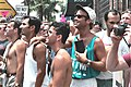Los Angeles Gay Pride, June 1993.jpg