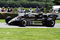 Lotus-Cosworth 88B - Flickr - andrewbasterfield.jpg