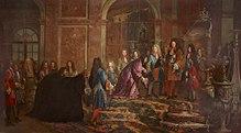 220px-Louis14-Versailles1685