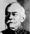 Louis Delavaud.png
