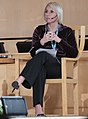 Louise Cooper - Global Investment Game Changers Summit II 2018 (cropped).jpg