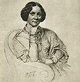 Louise Granberg 1852.jpg