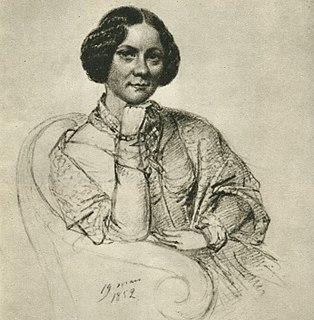 Louise Granberg Swedish writer