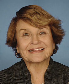 Louiseslaughter.jpg
