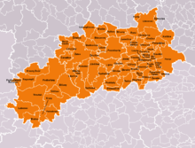 Louny District 2010 names LN CZ.png