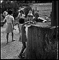 Lourdes, août 1964 (1964) - 53Fi6902.jpg