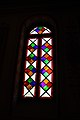 Lourdeskapelle3754 12.JPG