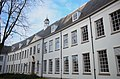 Lovely traditional gables at Zutphen, real history - panoramio.jpg