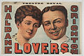 Lovers - Weir Collection.jpg