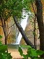 Lower Calf Creek Falls dyeclan.com - panoramio (2).jpg