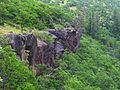 Lower White River Wilderness (8615218592).jpg
