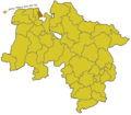 Lower saxony whv.png