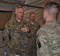 Lt. Gen. James L. Terry visits Task Force Commandos Headquarters DVIDS885542.jpg