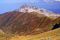 Luboten peak ahead 2498 m.jpg