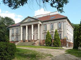 Lubraniec - Wikipedia