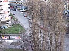 Dead end  street   Wikipedia