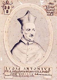 Luca Antonio Virili.jpg