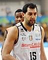 Luca Garri - Aquila Basket Trento 2012.JPG