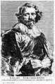 Lucas Vorsterman I, by Anthony van Dyck.jpg