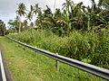 Lucban,Quezonjf9172 18.JPG