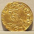 Lucca, repubblica, oro, 1369-XVI sec., 05.JPG