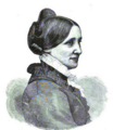 Lucy Webb Hayes.png