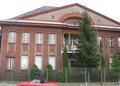 Luebarser Str 40 46 Verwaltung.PNG
