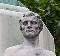 Lueger-Monument Vienna - side figures and reliefs-6415.jpg