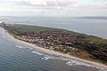 Luftaufnahmen Nordseekueste 2012-05-by-RaBoe-D50 104.jpg