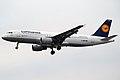 Lufthansa, D-AIQP, Airbus A320-211 (16271052427).jpg