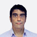 Luis Rodolfo Tailhade.png