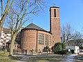 Lukaskirche Hagen-Eckesey.jpg