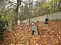 Luková (Manětín), hřbitov.jpg
