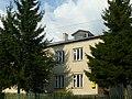 Luky, Lviv Oblast, Ukraine, 81435 - panoramio (6).jpg