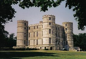 Lulworth Castle in 1999.jpg