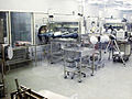 Lunar Sample Processing Facility NASA JSC DSCN0202.JPG
